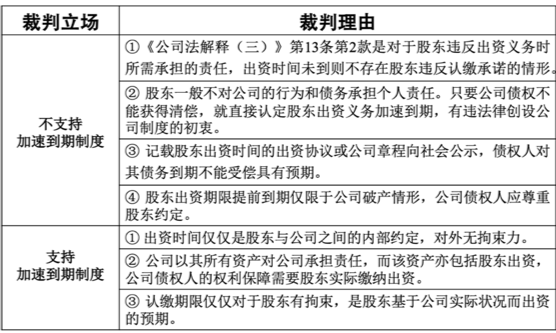 澳门新浦京8455com 1