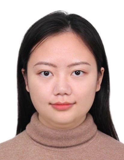 fx杨颖_中国民商法律网